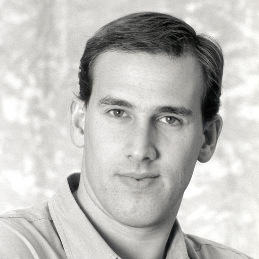 Ari Engelberg
